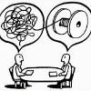 Когнитивно – поведенческая психотерапия